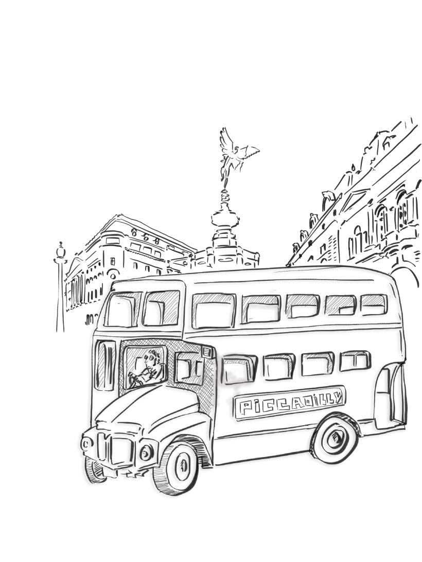 Bus_À_Impériale_