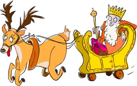 chateau de la loire copie